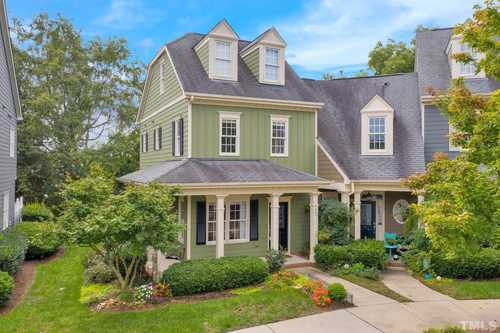 $315,000 - 2Br/3Ba -  for Sale in The Groves, Apex