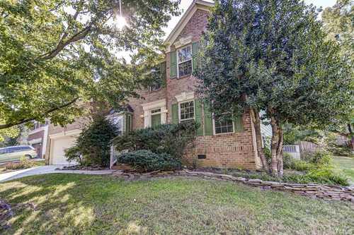 $550,000 - 4Br/3Ba -  for Sale in Charleston Village, Apex