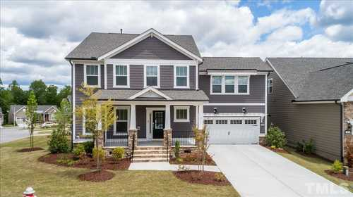 $799,900 - 4Br/4Ba -  for Sale in Muirfield, Cary