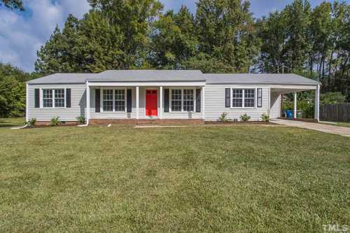 $329,900 - 3Br/2Ba -  for Sale in Hickory Ridge, Durham