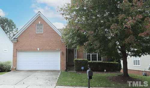 $385,000 - 3Br/3Ba -  for Sale in Wakefield, Raleigh