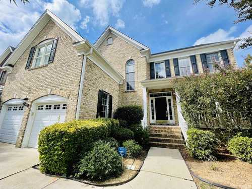 $649,990 - 4Br/3Ba -  for Sale in Brier Creek Country Club, Raleigh