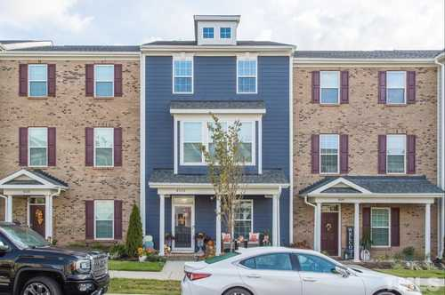 $364,900 - 4Br/4Ba -  for Sale in 5401 North, Raleigh