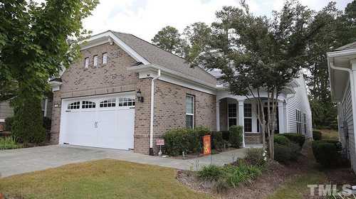 $445,000 - 3Br/2Ba -  for Sale in Carolina Preserve, Cary
