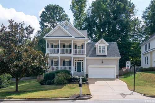 $475,000 - 4Br/3Ba -  for Sale in Scotts Mill, Apex