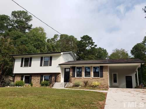 $410,000 - 4Br/2Ba -  for Sale in Knollwood, Apex