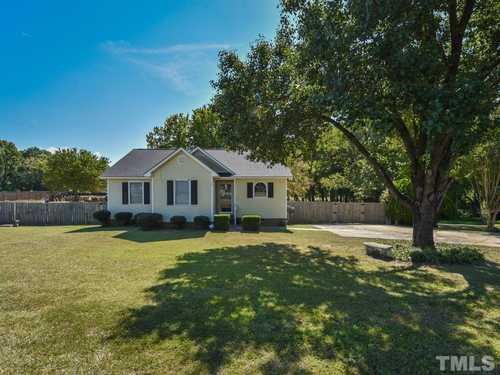 $240,000 - 3Br/2Ba -  for Sale in Swiftview, Clayton
