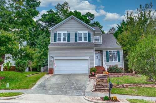 $355,000 - 4Br/3Ba -  for Sale in Wakefield, Raleigh
