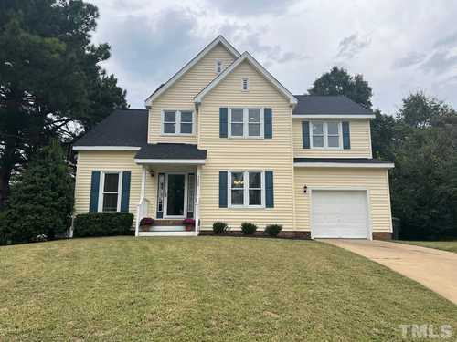 $319,900 - 3Br/3Ba -  for Sale in Village Lakes, Raleigh