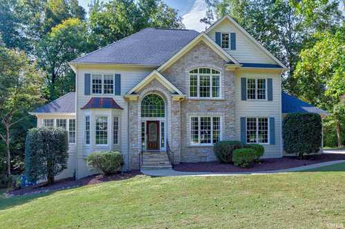 $685,000 - 4Br/4Ba -  for Sale in Sunset Ridge, Holly Springs