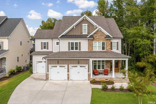 $820,000 - 4Br/5Ba -  for Sale in Bella Casa, Apex