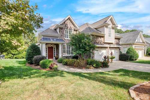 $625,000 - 4Br/3Ba -  for Sale in Heritage, Wake Forest