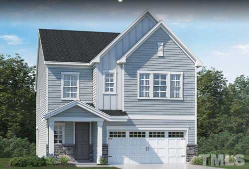 $518,760 - 5Br/3Ba -  for Sale in 5401 North, Raleigh