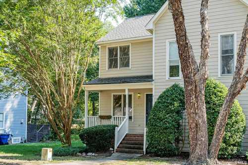 $200,000 - 2Br/3Ba -  for Sale in Hedingham, Raleigh