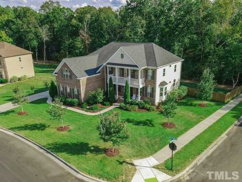 $879,900 - 5Br/4Ba -  for Sale in The Hills At Southpoint, Durham