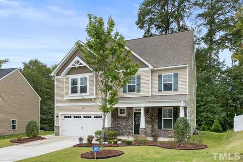 $399,990 - 5Br/4Ba -  for Sale in Massey Preserve South, Raleigh