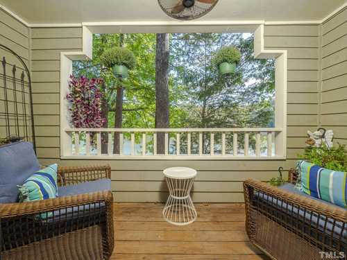 $350,000 - 3Br/2Ba -  for Sale in Lochridge Lakeside, Cary