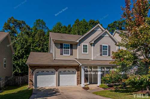 $380,000 - 4Br/3Ba -  for Sale in Rolesville, Rolesville