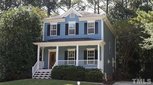 $319,900 - 3Br/3Ba -  for Sale in Scotts Mill, Apex