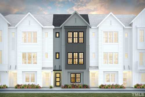 $490,000 - 3Br/4Ba -  for Sale in Wendell Falls, Wendell