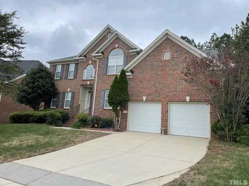 $659,900 - 4Br/4Ba -  for Sale in Wakefield, Raleigh