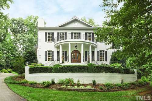 $1,175,000 - 3Br/4Ba -  for Sale in Wyntree, Raleigh