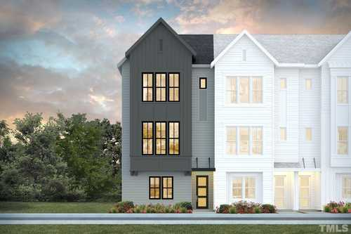 $550,000 - 3Br/4Ba -  for Sale in Wendell Falls, Wendell