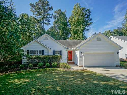$375,000 - 3Br/2Ba -  for Sale in Walden Creek, Apex