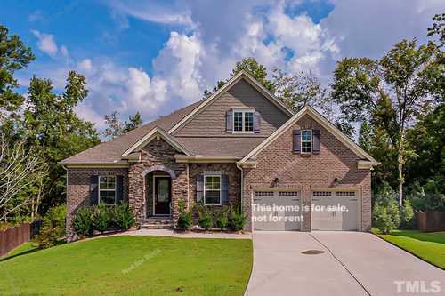 $576,000 - 3Br/4Ba -  for Sale in Drayton Reserve, Wake Forest