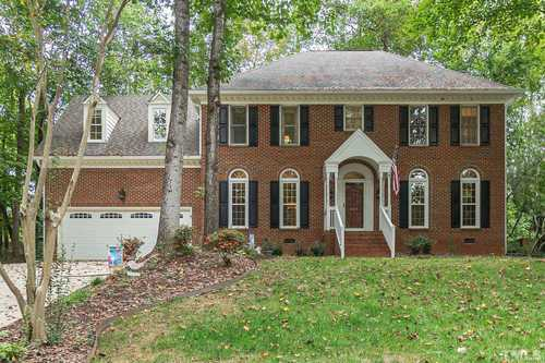 $485,000 - 4Br/3Ba -  for Sale in Lochmere, Cary