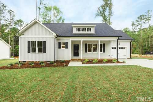 $384,900 - 3Br/2Ba -  for Sale in Washington Homes, Apex