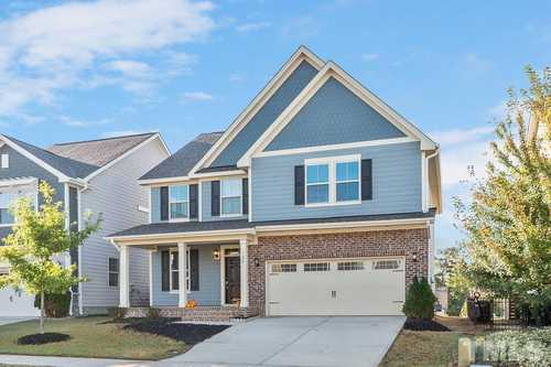 $465,000 - 4Br/3Ba -  for Sale in Wendell Falls, Wendell