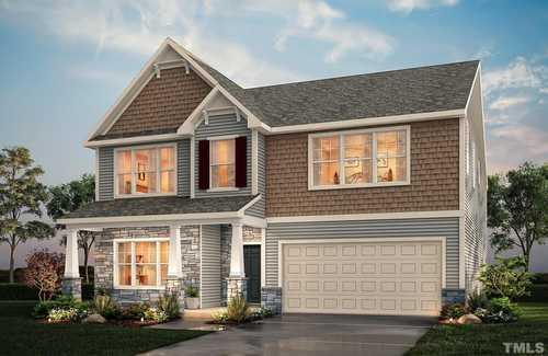 $518,200 - 4Br/4Ba -  for Sale in Copper Ridge, Clayton