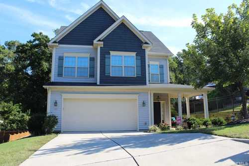 $374,900 - 4Br/3Ba -  for Sale in Chandlers Ridge, Clayton