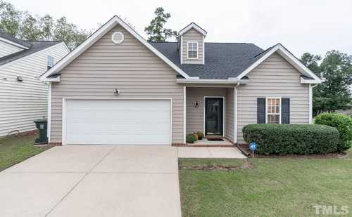 $325,000 - 3Br/3Ba -  for Sale in Hedingham, Raleigh