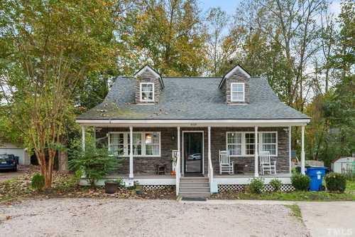 $314,900 - 3Br/3Ba -  for Sale in River Landings, Raleigh