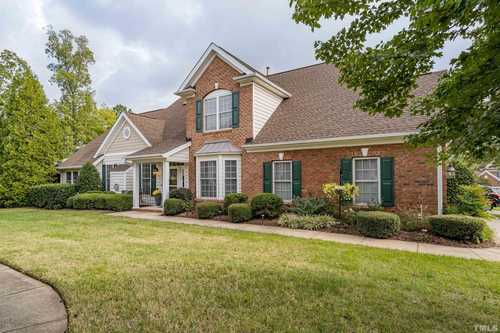 $495,000 - 3Br/3Ba -  for Sale in Brier Creek Country Club, Raleigh