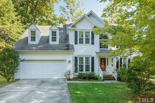 $450,000 - 4Br/3Ba -  for Sale in Harrington Grove, Raleigh