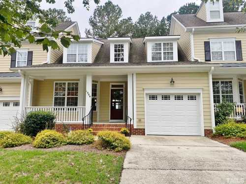 $325,000 - 3Br/3Ba -  for Sale in Heritage, Wake Forest