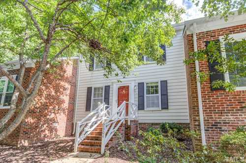 $245,000 - 2Br/3Ba -  for Sale in Newton Parish, Raleigh