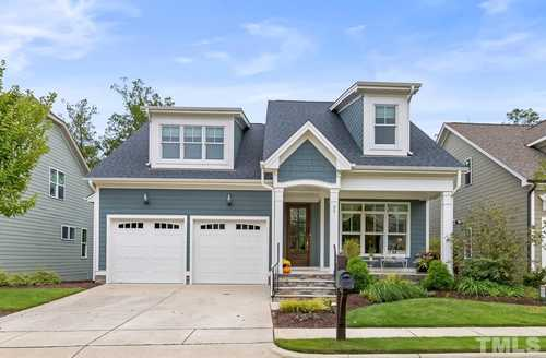 $658,000 - 3Br/3Ba -  for Sale in Briar Chapel, Chapel Hill