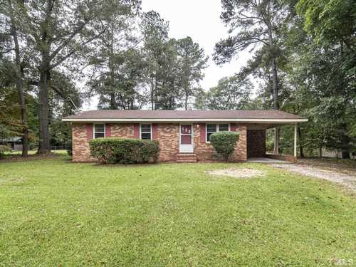$200,000 - 3Br/2Ba -  for Sale in Neuse River Estates, Knightdale