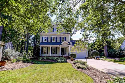 $389,900 - 3Br/3Ba -  for Sale in Harrington Grove, Raleigh