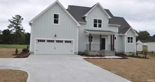 $390,000 - 3Br/3Ba -  for Sale in Not In A Subdivision, Zebulon