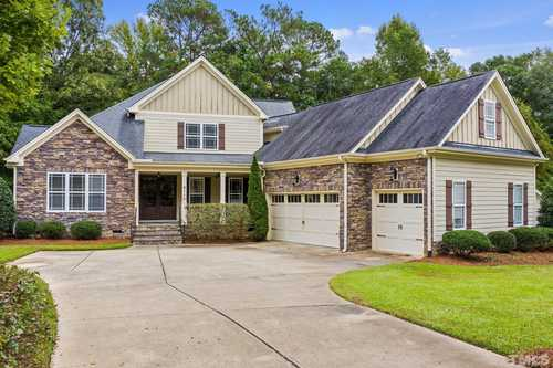 $665,000 - 4Br/6Ba -  for Sale in The Park At Langston, Apex