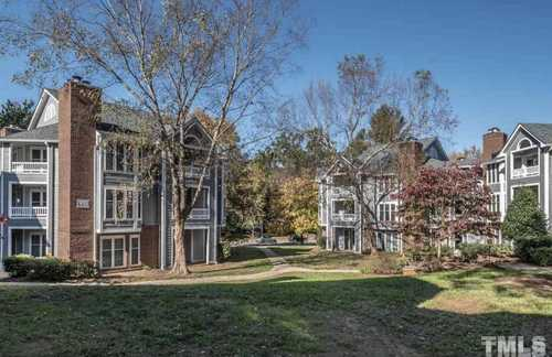 $329,900 - 2Br/2Ba -  for Sale in The Reserve At Bishops Park, Raleigh