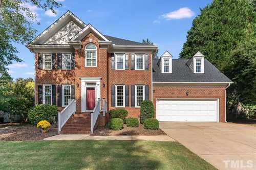 $515,000 - 4Br/3Ba -  for Sale in Lochmere, Cary
