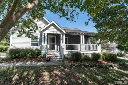 $299,990 - 3Br/2Ba -  for Sale in Consolidated Pines, Fuquay Varina