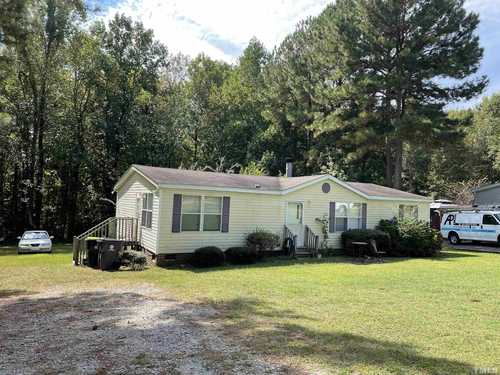$210,000 - 3Br/2Ba -  for Sale in Not In A Subdivision, Apex