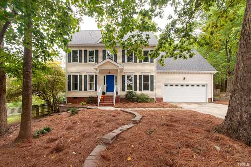 $425,000 - 4Br/3Ba -  for Sale in Amherst, Apex